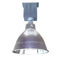 Đèn cao áp bóng metal 1