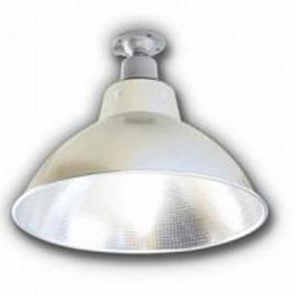 Đèn cao áp treo trần 1