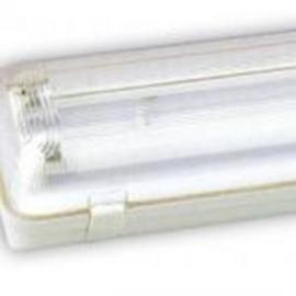 Máng đèn chống thấm 2×1,2